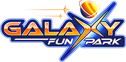 galaxy fun park_transparent