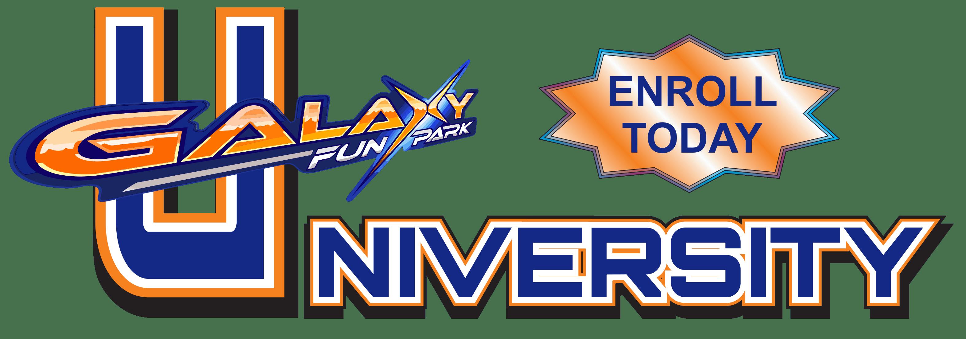 Galaxy U logo