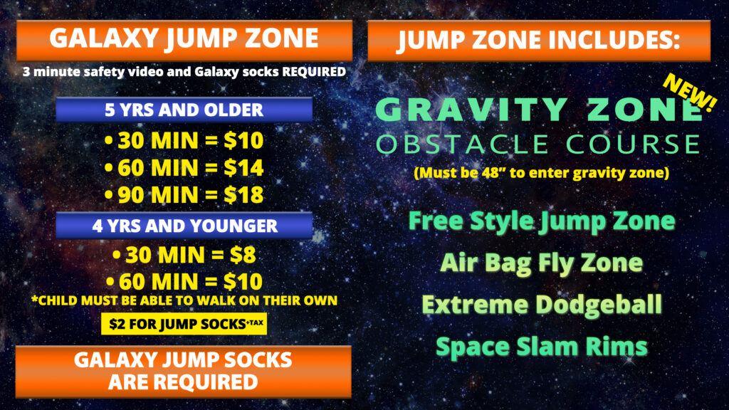 JumpzoneGravityCourse 4K-V2 new